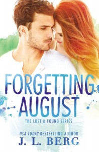 12_3 Berg_Forgetting August_E-Book