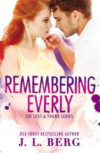 12_3 Berg_RememberingEverly_E-Book