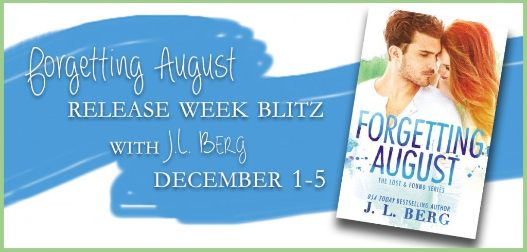 12_3 berg Forgetting-August-Release-Week-Blitz
