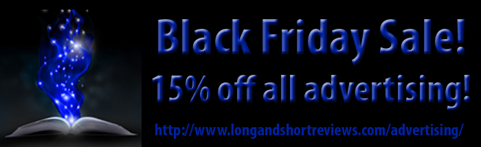 Black Friday Sale copy