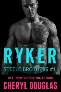 BookCover_Ryker