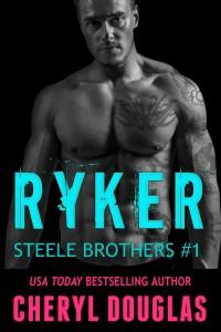 BookCover_Ryker