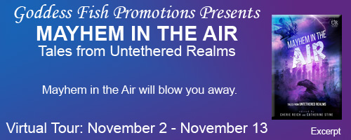 Excerpt_TourBanner_MayhemInTheAir