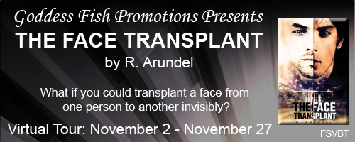 FS_TourBanner_FaceTransplant copy