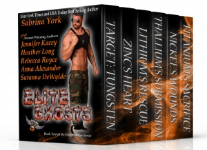 MediaKit_BookCover_EliteGhosts3D