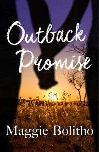 MediaKit_BookCover_OutbackPromise