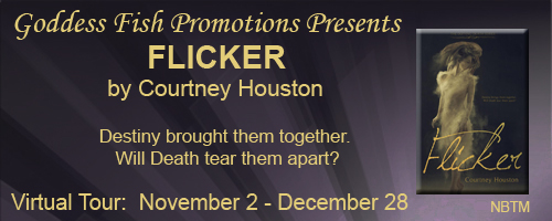 NBTM_TourBanner_Flicker copy