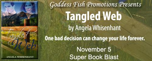 SBB_TangledWeb_Banner copy