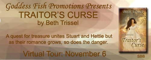 SBB_TourBanner_TraitorsCurse copy