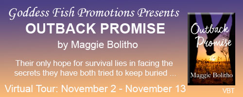 VBT_TourBanner_OutbackPromise copy