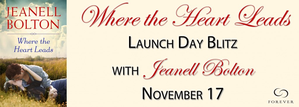 Where-the-Heart-Leads-Launch-Day-Blitz