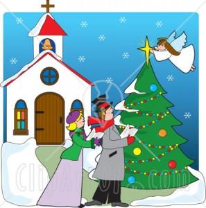 christmas_carols_
