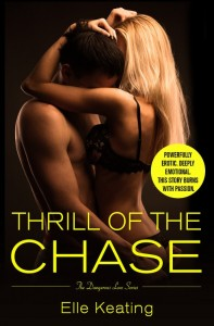 12_15 Keating_Thrill of the Chase_E-Book