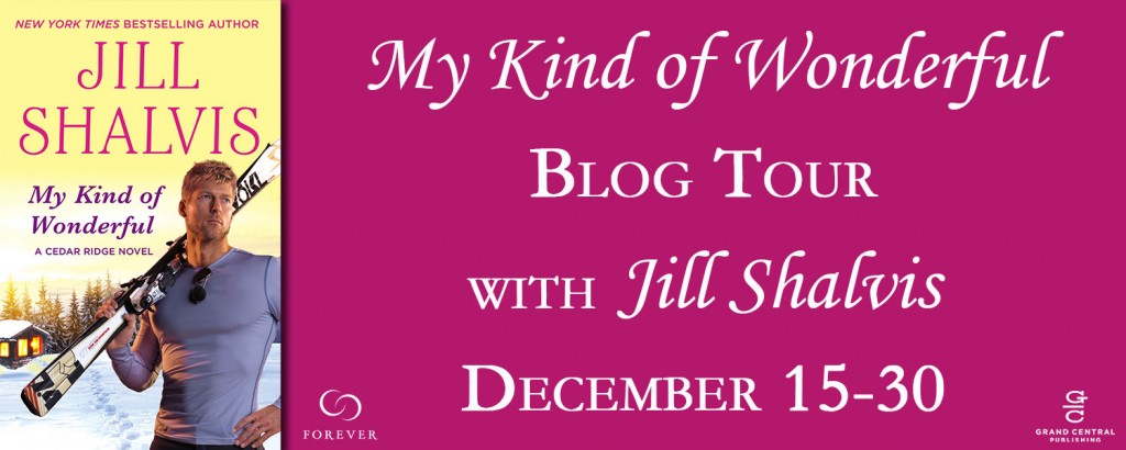 12_15 jill shalvis My-Kind-of-Wonderful-Blog-Tour