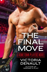 12_8 Denault_The Final Move_E-Book