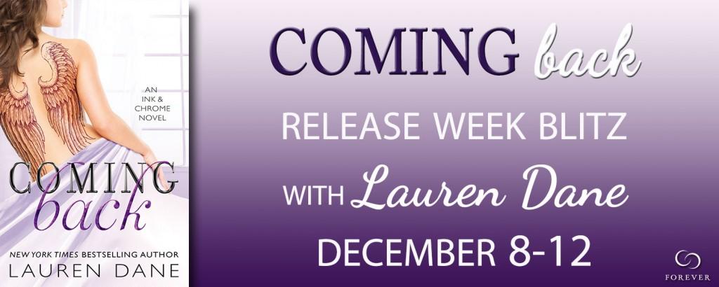 12_8 lauren dane banner Coming-Back-Release-Week-Blitz