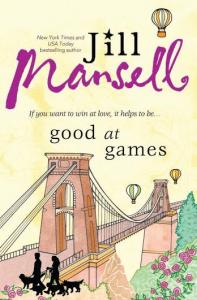 1_7 jill mansell book cover