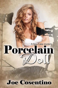 3_18 porcelain doll