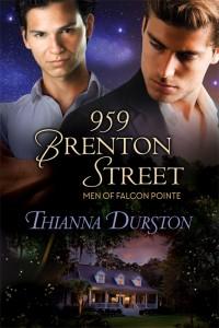 959BrentonStreet-6x9