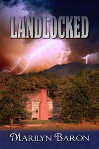 Landlocked_w10128_750