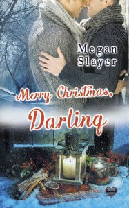 Merry Christmas, Darling_final