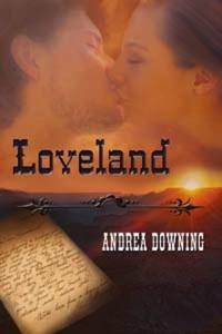 loveland_w6692_300 copy