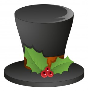 magician-hat-with-holy-leaves-christmas-vector-illustration_mJF-n-%20(1)
