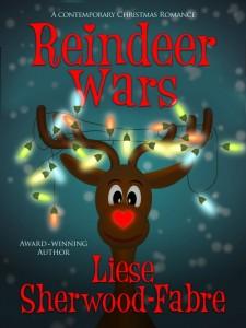reindeer wars jpg