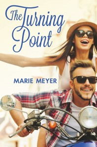 1_12 Meyer_The Turning Point_E-Book