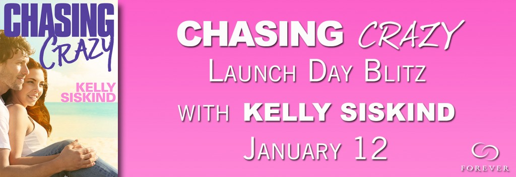 1_12 kelly Chasing-Crazy-Launch-Day-Blitz