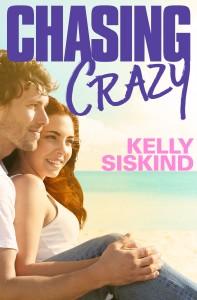 1_12 kelly Siskind_ChasingCrazy_ebook