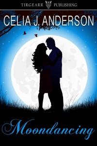 1_14 celia Moondancing_by_CeliaJ_Anderson-500