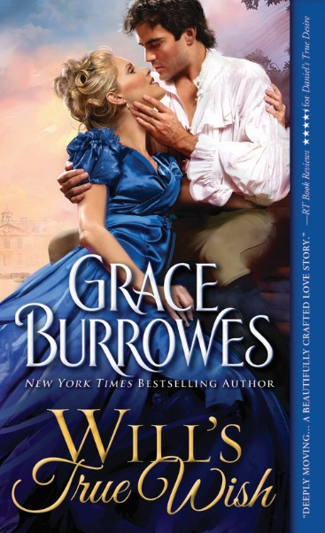 1_19 grace burrowes book cover
