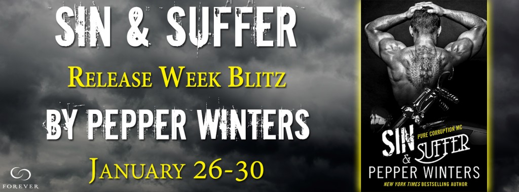 1_27 pepper Sin-&-Suffer-Release-Week-Blitz