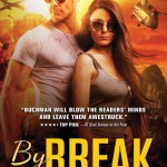 By Break of Day by M.L. Buchman – Q&A and Giveaway