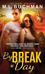 2_10 buchman book cover