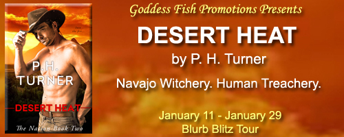 BBT_DesertHeat_Banner copy