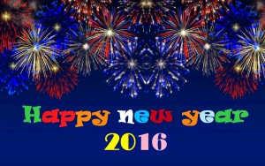 Happy-New-Year-Wallpapers-2016
