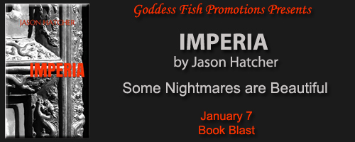 MBB_Imperia_Banner copy