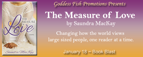 MBB_TheMeasureOfLove_Banner copy