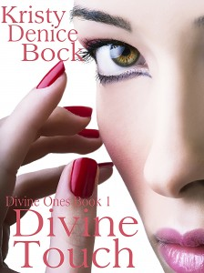 MediaKit_BookCover_DivineTouch