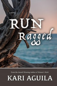 MediaKit_BookCover_RunRagged