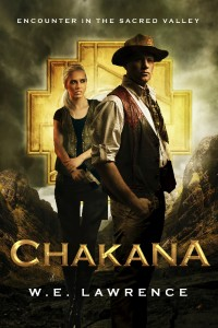 2_18 lawrence Chakana