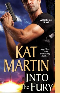 2_19 kat martin COVER - Into the Fury 800x