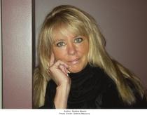 2_23 Debbie Mason
