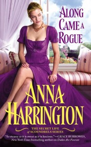 2_23 Harrington_Along Came a Rogue_MM
