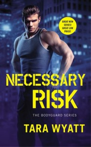 2_23 tara Wyatt_Necessary Risk_MM