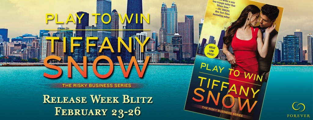 2_25 snow Play-to-Win-Tiffany-Snow-Release-Week-Blitz