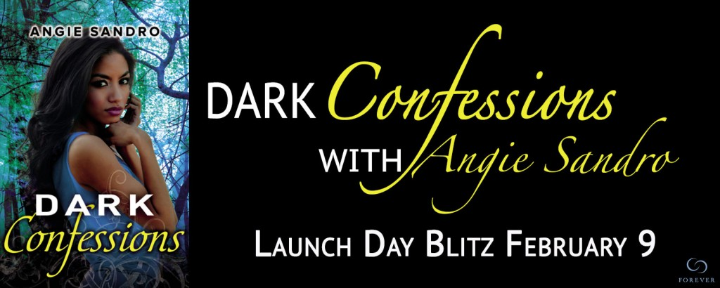 2_9 Dark-Confessions-Launch-Day-Blitz