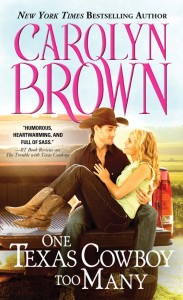 3_3 carolyn brown book cover
